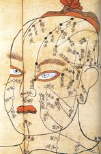 acupuncturevisage-reduit.png